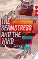 Seamstress and the Wind