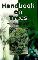 Handbook on Trees