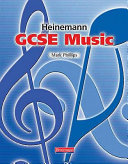 Heinemann GCSE Music