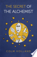 The Secret of The Alchemist