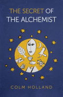 The Secret of The Alchemist Book