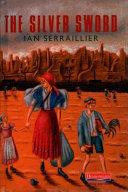 Books - New Windmills Series: Silver Sword, The | ISBN 9780435120399