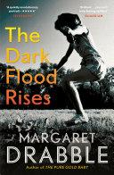 The Dark Flood Rises Pdf/ePub eBook