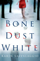 Bone Dust White