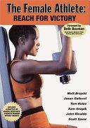 The Female Athlete Book