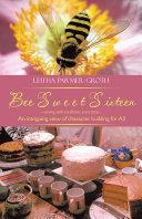 Pdf Bee Sweet Sixteen
