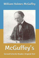 McGuffey s