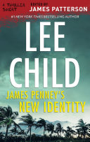 James Penney's New Identity [Pdf/ePub] eBook