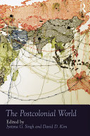 The Postcolonial World