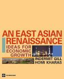 An East Asian Renaissance Book