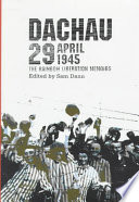 After Dachau Pdf/ePub eBook