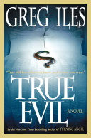 True Evil ebook