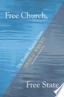 Free Church Free State