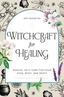 Witchcraft for Healing image