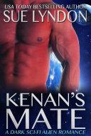 Kenan's Mate Pdf/ePub eBook