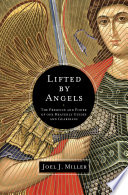 Lifted by Angels Book