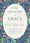 Five Minutes of Grace