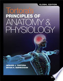 Principles of Anatomy and Physiology, 15E, Global Edition
