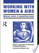 Working with Women and AIDS