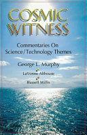 Cosmic Witness