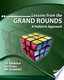 Lessons from the Grand Rounds