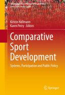 Comparative Sport Development