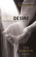 Pure Desire Pdf/ePub eBook