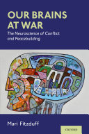 Our Brains at War
