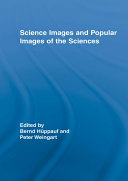 Science Images and Popular Images of the Sciences [Pdf/ePub] eBook