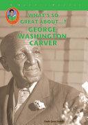 George Washington Carver [Pdf/ePub] eBook