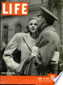 Apr 19, 1943