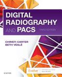 Pdf Digital Radiography and PACS E-Book Telecharger