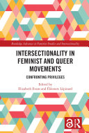 Intersectionality in Feminist and Queer Movements