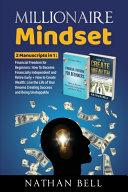 Millionaire Mindset Book