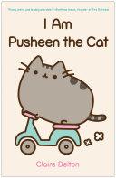 I Am Pusheen the Cat Pdf/ePub eBook