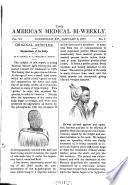 The American Medical Weekly Book PDF