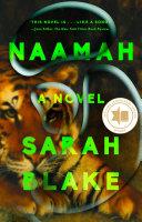 Naamah Pdf/ePub eBook