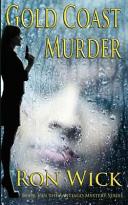 Gold Coast Murder Book