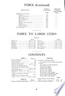 Martindale's American Law Directory