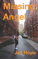 Free Missing Angel Read Online