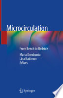 Microcirculation Book