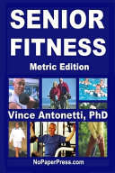 Senior Fitness   Metric Edition
