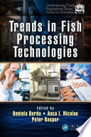 Trends in Fish Processing Technologies Book
