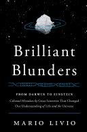 Brilliant Blunders Pdf/ePub eBook
