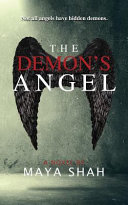 The Demon's Angel