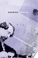 Knowing Dickens