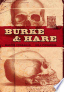 Burke & Hare Pdf/ePub eBook