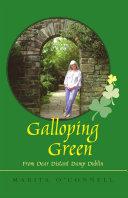 Galloping Green
