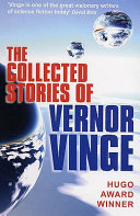 Pdf The Collected Stories of Vernor Vinge