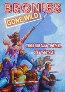 Bronies Gone Wild